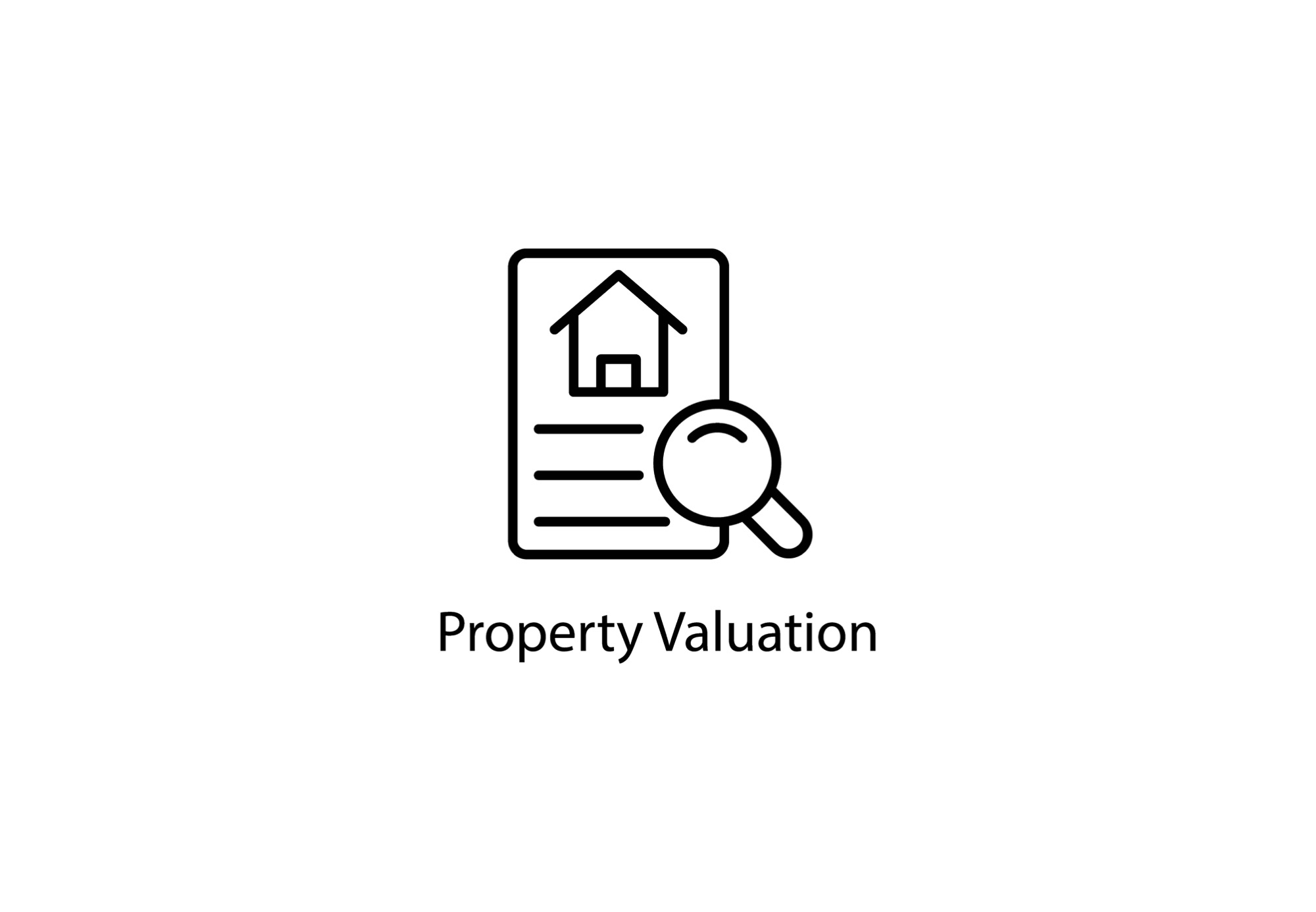 VALUATION ADVICE ON DIFFERENT PROPERTY TYPOLOGIES