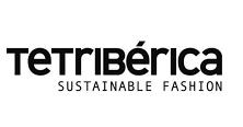 Tetriberica