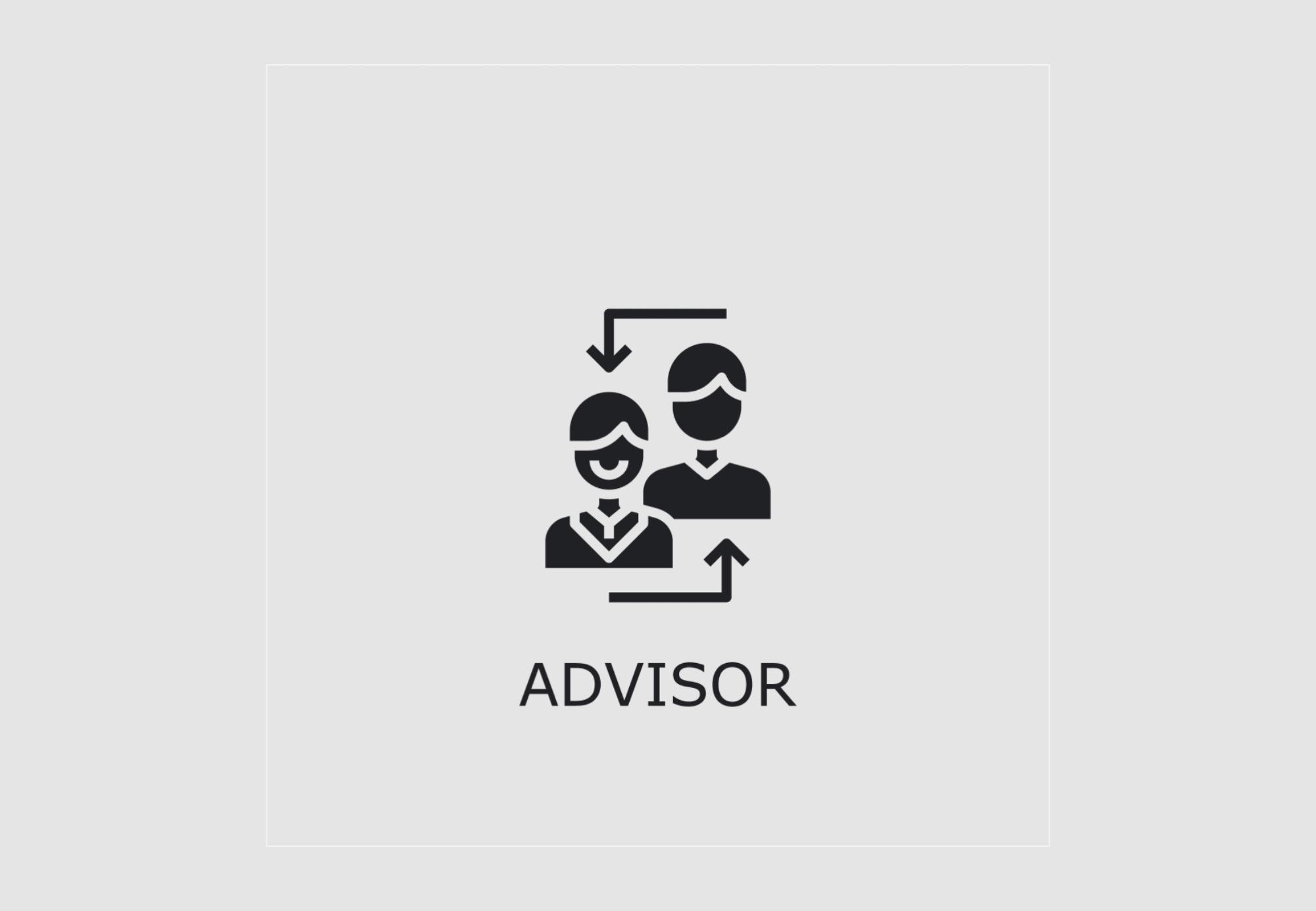 Serviços para Investidores