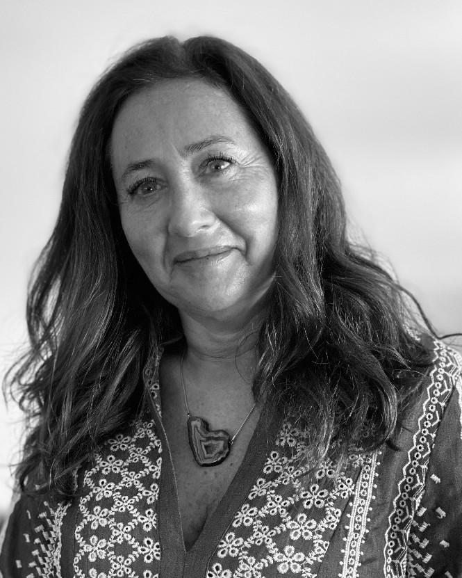 Helena Ferreira