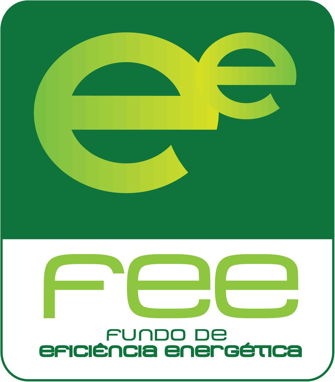 Programa do Fundo Ambiental disponibiliza 4,5 milhões de euros para melhorar a eficiência energética dos edifícios