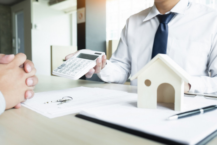 Moratórias de crédito prolongadas por mais seis meses - até setembro de 2021